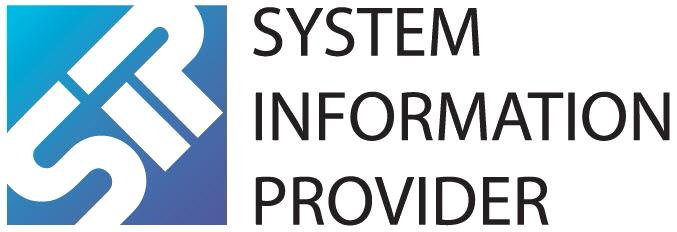 System Information Provider